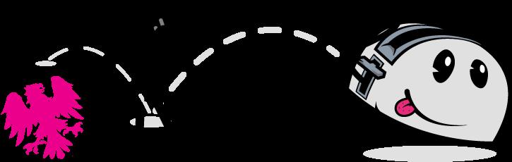 Jay Clue Retina Logo