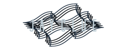 Jay Clue Logo